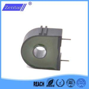 Precision current transformer